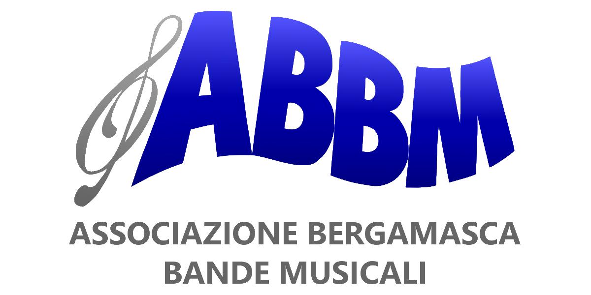 Logo ABBM